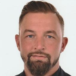 Sebastian Scheiwe